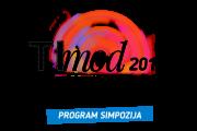 TImod 2017: Program