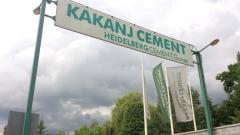 Posjeta Tvornici cementa Kakanj