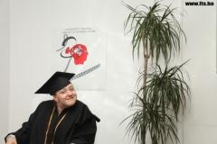 Promocija diplomanata 2013