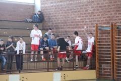 Prve sportske igre studenata Unvierziteta u Travniku