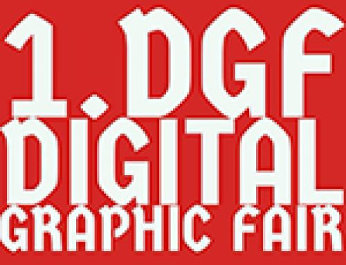 """Najava: Uskoro """"Digitalni print forum"""" u Banjoj Luci"""