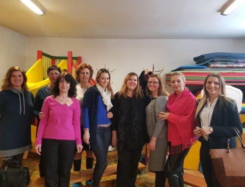 Edukacijski fakultet uspješno realizovao studijsku posjetu Slovačkoj