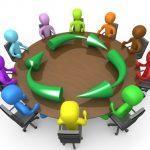 Pomjeren sastanak Kluba matematičara EFT i FTS