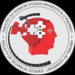 Konkurs za upis studenata u akademsku 2019./2020. godinu