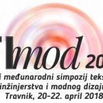 Zatvoren TImod 2018