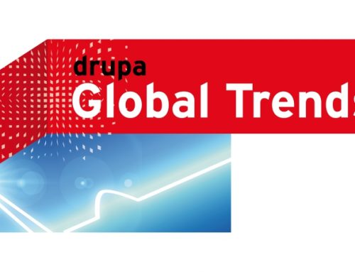Pozitivni trendovi u grafičkoj industriji