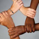 21. maj – Svjetski dan kulturne raznolikosti za dijalog i razvoj