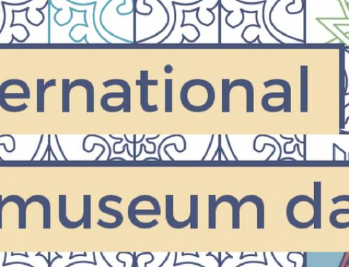 Obilježen Svjetski dan muzeja