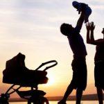 Međunarodni dan obitelji/porodice