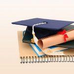 Konkurs za dodjelu stipendija