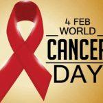 Predavanje u organizaciji Kodeks tima : Svjetski dan borbe protiv raka