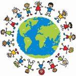 29. april – Svjetski dan igre