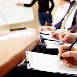 """Najava: Učešće Fakulteta u javnoj diskusiji """"Obrazovna dijaloška platforma"""""""