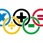 """Održana pripremna nastava za """"Drugu matematičku olimpijadu"""""""
