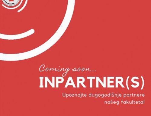 FTSInPartner(s)